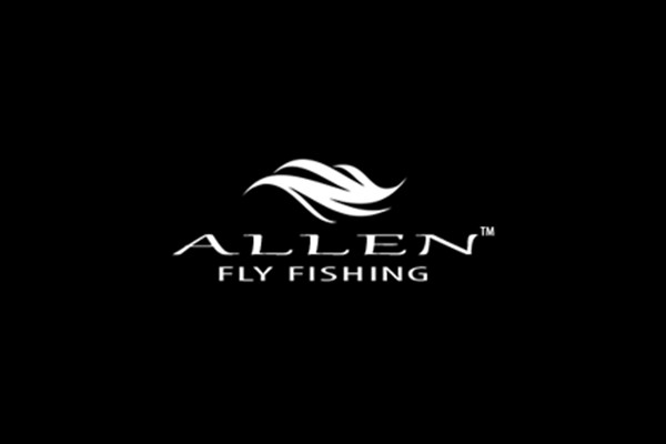 Allen Fly Fishing Promo Codes