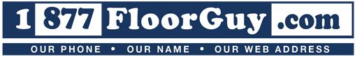 1877 Floor Guy Promo Codes
