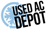 Used AC Depot Promo Codes