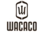 Wacaco Promo Codes