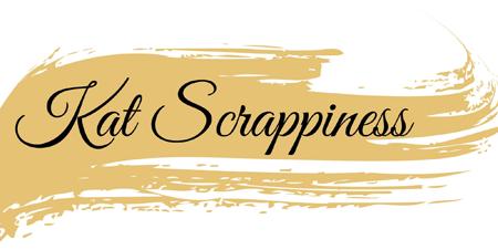 Kat Scrappiness Coupons