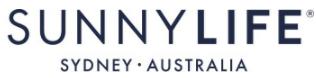 SunnyLife Australia Promo Codes