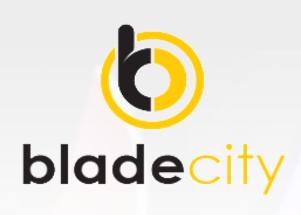 Blade City Promo Codes