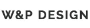 W&P Design Promo Codes