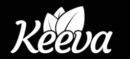 Keeva Organics Promo Codes