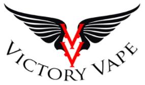 Victory Vape Promo Codes