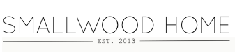 Smallwood Home Promo Codes