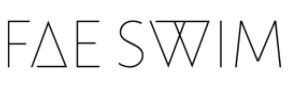 Fae Swim Promo Codes