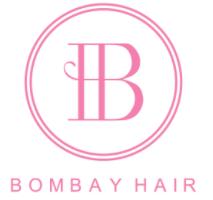 Bombay Hair Promo Codes