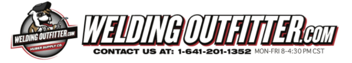 Welding Outfitter Promo Codes