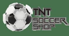 TNT Soccer Shop Promo Codes
