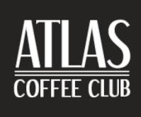 Atlas Coffee Club Promo Codes