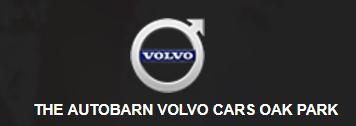 Volvo Parts Webstore Promo Codes
