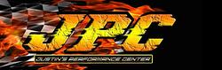 JPC Racing Promo Codes