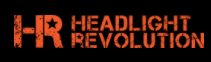 Headlight Revolution Promo Codes