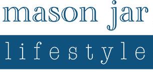 Mason Jar Lifestyle Promo Codes