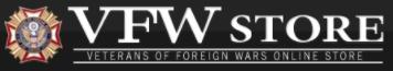 VFW Store Promo Codes