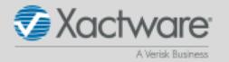 Xactware Promo Codes