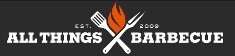 All Things BBQ Promo Codes