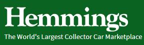 Hemmings Motor News Promo Codes