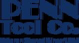 Penn Tool Co Promo Codes