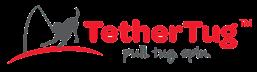 Tether Tug Promo Codes