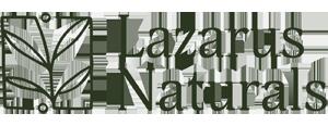 Lazarus Naturals Promo Codes