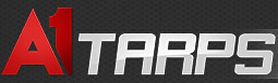 A1tarps Coupons