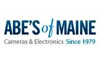 Abe's of Maine Promo Codes