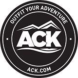 Austin Kayak Promo Codes