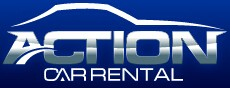 Action Car Rental Promo Codes