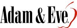 Adam & Eve Promo Codes
