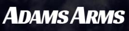 Adams Arms Promo Codes
