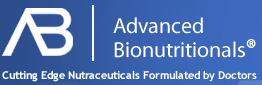 Advanced Bionutritionals Promo Codes