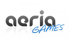 Aeria Games Coupons