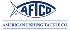 Aftco Promo Codes
