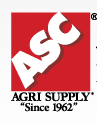 Agri Supply Promo Codes
