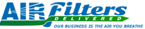 Air Filters Delivered Promo Codes