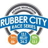 Akron Marathon Promo Codes