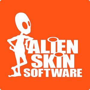 Alien Skin Promo Codes
