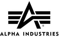 Alpha Industries Promo Codes