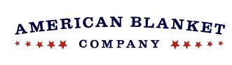 American Blanket Company Promo Codes
