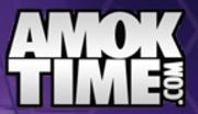 Amok Time Promo Codes