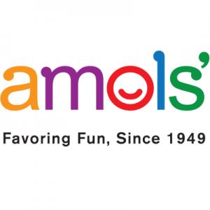 Amols Promo Codes