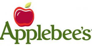 Applebees Promo Codes