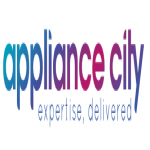 appliancecity.co.uk