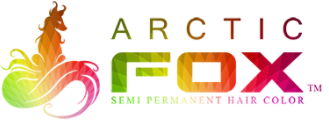 Arctic Fox Hair Color Promo Codes