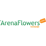 Arena Flowers Promo Codes