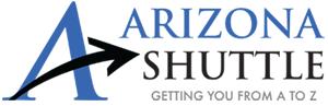 Arizona Shuttle Promo Codes