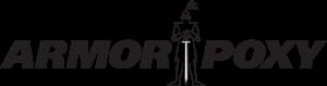 ArmorPoxy Promo Codes